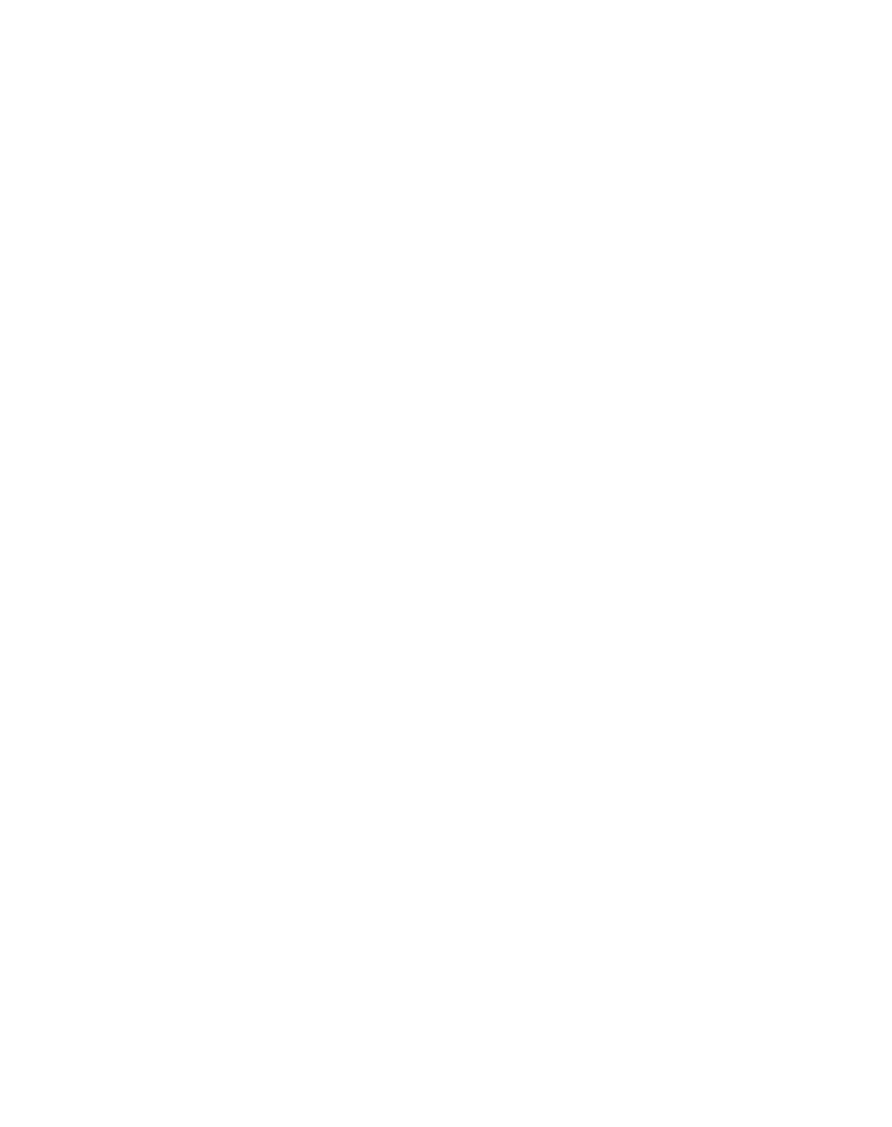 The Spinoff Prize - One to watch 2020