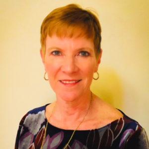 Cynthia Cole
